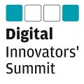 Go to the profile of Digital Innovators' Summit