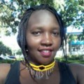 Go to the profile of Bore Chepkoech