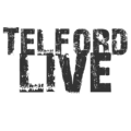 Go to the profile of Telford Live!