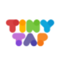 Go to the profile of TinyTap