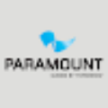 Go to the profile of Paramount Group