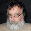 Go to the profile of Thomas Wictor