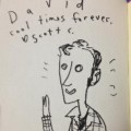 Go to the profile of David Hart