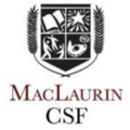 Go to the profile of MacLaurinCSF