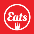 Go to the profile of Eats PEI