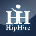 Go to the profile of HipHire