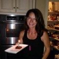 Go to the profile of Beth Kennedy Mitchell