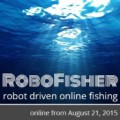 Go to the profile of Robofisher's Club