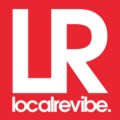Go to the profile of localrevibe