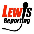 Go to the profile of Lewis Maundrell