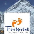 Go to the profile of Footprint Adventure
