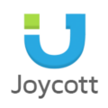 Go to the profile of Joycott