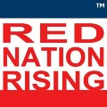 Go to the profile of RedNationRising