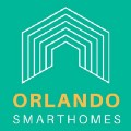 Go to the profile of Orlando Smart Homes