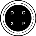 Go to the profile of DCXP