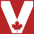 Go to the profile of Venture For Canada