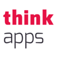 Go to the profile of ThinkApps