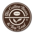 Go to the profile of The Coffee Bean