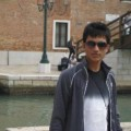 Go to the profile of Kunal Singhal