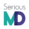 Go to the profile of SeriousMD