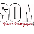Go to the profile of Spaced Out Magazine