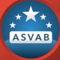 Go to the profile of ASVAB Mastery