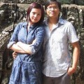 Go to the profile of Chheang Polen