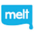 Go to the profile of Melt Design
