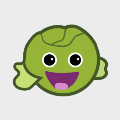 Go to the profile of Lettuce