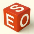 Go to the profile of seo