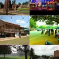 Go to the profile of Discover Bhubaneswar