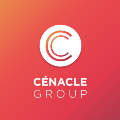 Go to the profile of Cénacle