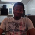 Go to the profile of Omoloro Oyegoke