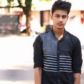 Go to the profile of Abhijith Krishnan