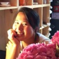 Go to the profile of Aileen Cheng