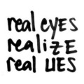 Go to the profile of RealTruth