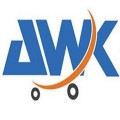 Go to the profile of AWK Solutions