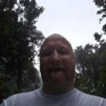 Go to the profile of Noland Raybell