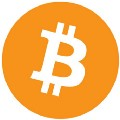 Go to the profile of Bitcoin Jr.