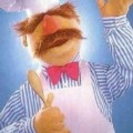 Go to the profile of Swedish Chef 🛳🇺🇸