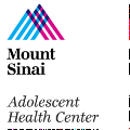 Go to the profile of Mount Sinai Adolescent Health Center