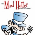 Go to the profile of TheMadHatterChimney