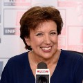 Go to the profile of 100% Bachelot