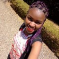 Go to the profile of Paulette Stacy Muthoni