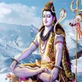 Go to the profile of Chardham Yatra 2018