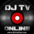 Go to the profile of DjTv On Linecom