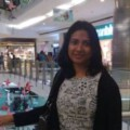 Go to the profile of Anitha R
