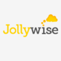 Go to the profile of Jollywise