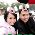 Go to the profile of Huyền Trang