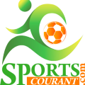 Go to the profile of Sports Courant